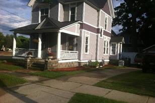 65 W Larch Avenue - Photo 1