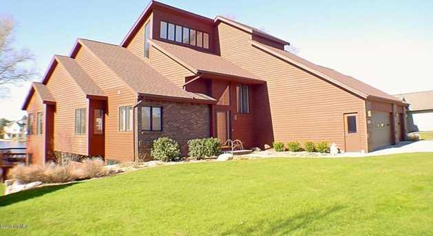 Bluff Lakes Zeeland Mi Homes For Sale