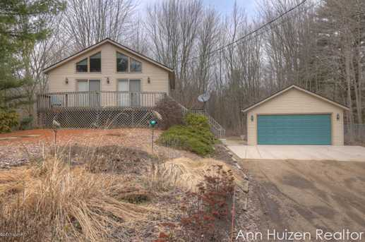 6475 Old Allegan Road - Photo 1