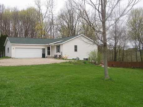 3375 18 Mile Road - Photo 1