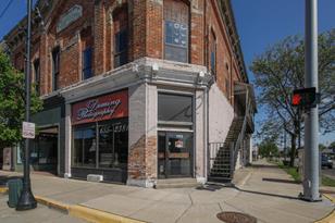 145 E Michigan Avenue - Photo 1