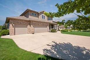 2337 Perry Drive - Photo 1