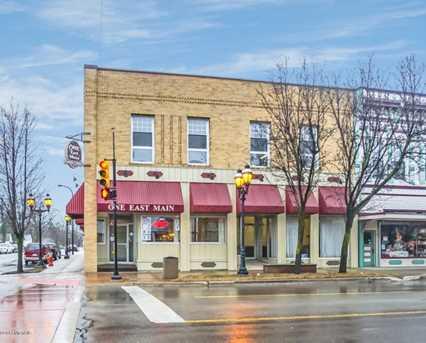 1 E Main Street - Photo 1