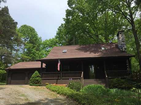 5881 Little Paw Paw Lake Road - Photo 1