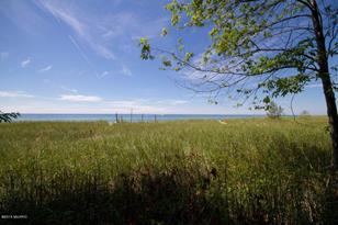 3559 Lakeshore Drive - Photo 1