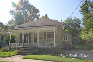 610 Lamberton Street - Photo 1