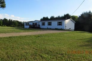 3377 Wood School Road - Photo 1