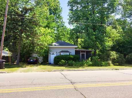 12935 Three Oaks Road - Photo 1