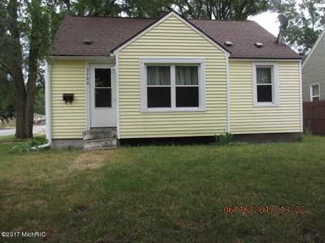 3700 Colby - Photo 1
