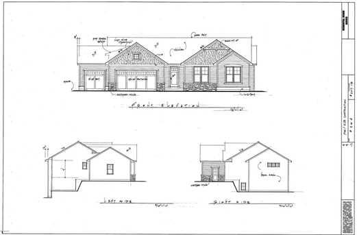 Property Taxes In Grandville Mi