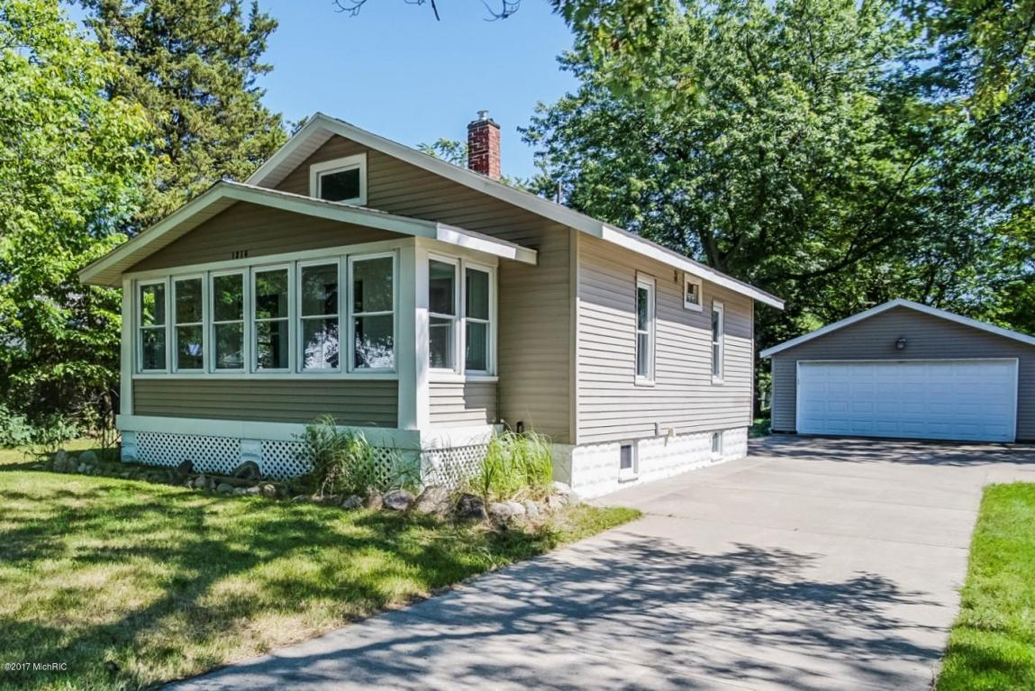Homes For Sale In Grand Haven School District