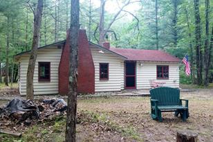 2183 W Redwood - Photo 1