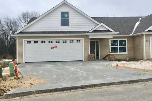 11442 South Lake Drive #131   Photo 1