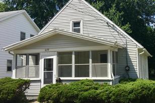 679 Garfield Avenue - Photo 1