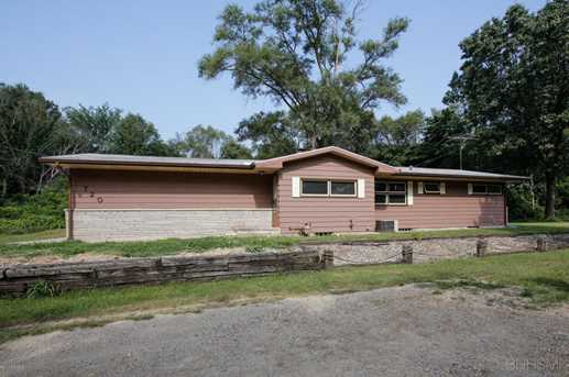 Homes For Rent Otsego Mi