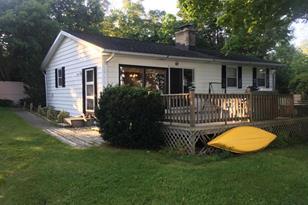 12922 Lakeside Drive - Photo 1