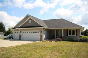 9801 Paw Paw Lake Drive - Photo 1