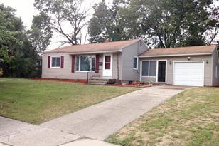 3349 McKee Avenue - Photo 1