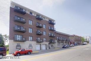 516 Williams Street #2 - Photo 1