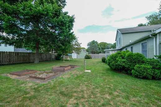 6361 Eagle Ridge Drive - Photo 37