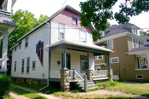 518 Wheaton Avenue - Photo 1
