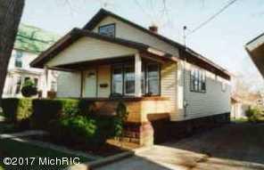 441 Barnett Street - Photo 1