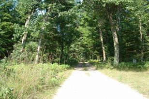 17014 Cedar  Creek Road - Photo 1