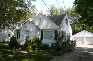 5456 Marlin Avenue - Photo 1