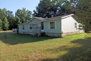 11683 N Bass Lake Road - Photo 1