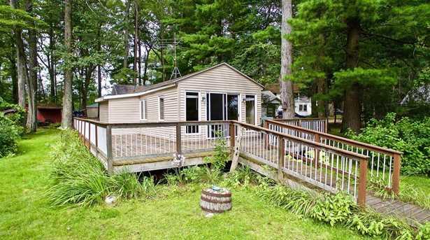 5617 S Whalen Lake Drive - Photo 1