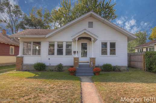 516 Kenwood - Photo 1