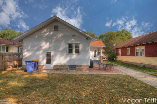 516 Kenwood - Photo 19