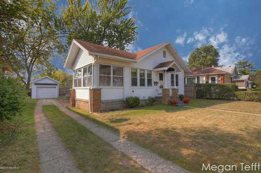 516 Kenwood - Photo 3