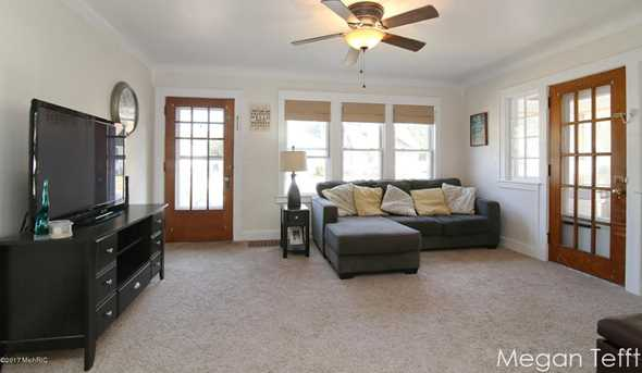 516 Kenwood - Photo 11