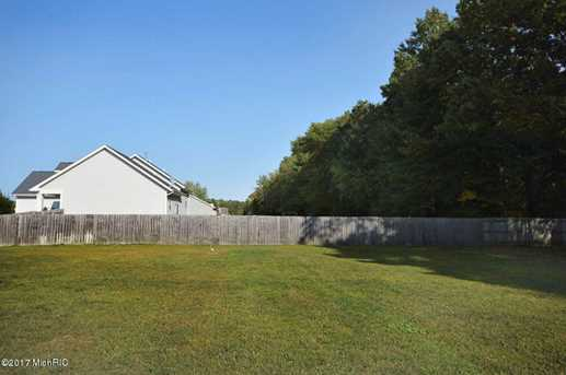 8322 Fawn Meadow Trail - Photo 23