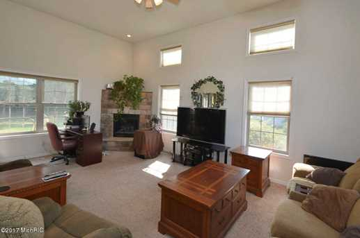 8322 Fawn Meadow Trail - Photo 3