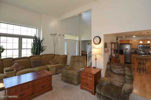 8322 Fawn Meadow Trail - Photo 5