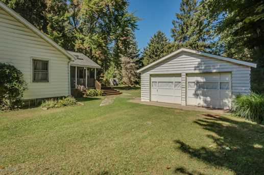 6455 E Michigan Street - Photo 23