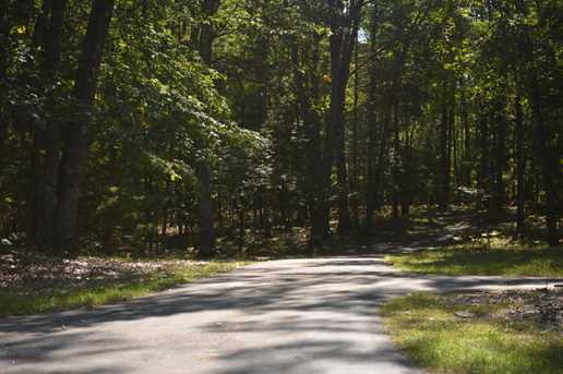 10946 S Star Lake Drive - Photo 3