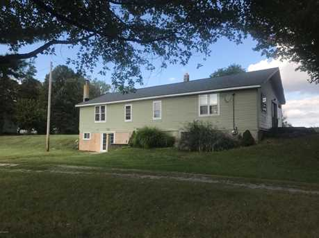 4251 Steamburg Road - Photo 1