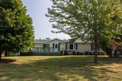 9950 Pine Island Drive - Photo 1