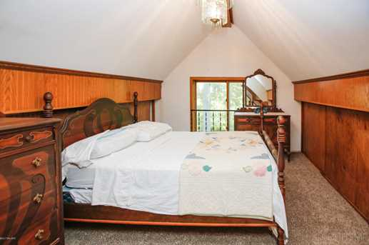 1770 w dowling road dowling mi 49050 mls 17048304 for Cabins 1770