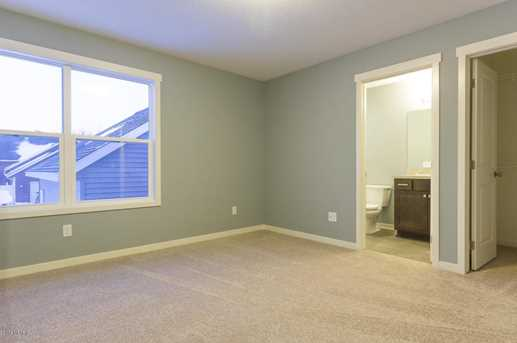 5179 Circleview Drive - Photo 13