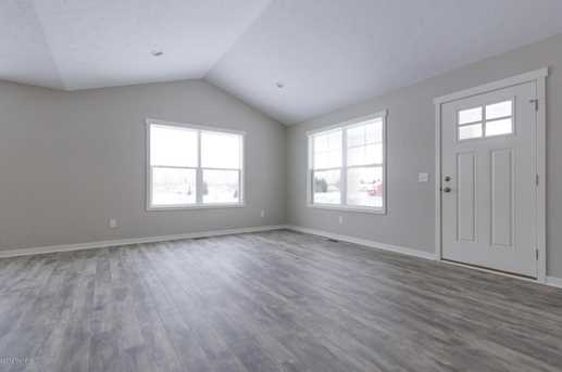 5179 Circleview Drive - Photo 7