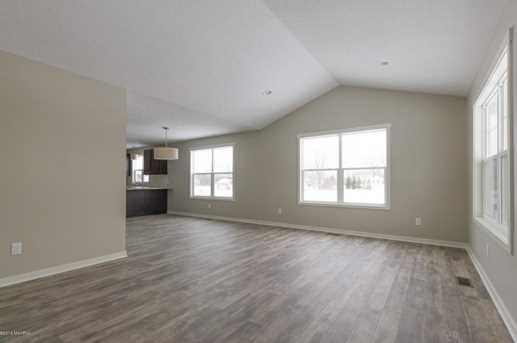 5179 Circleview Drive - Photo 3