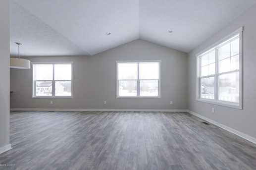 5179 Circleview Drive - Photo 9