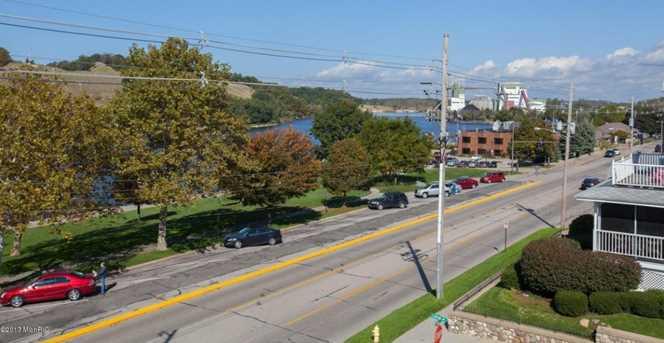 200 S Harbor Drive #9 - Photo 7