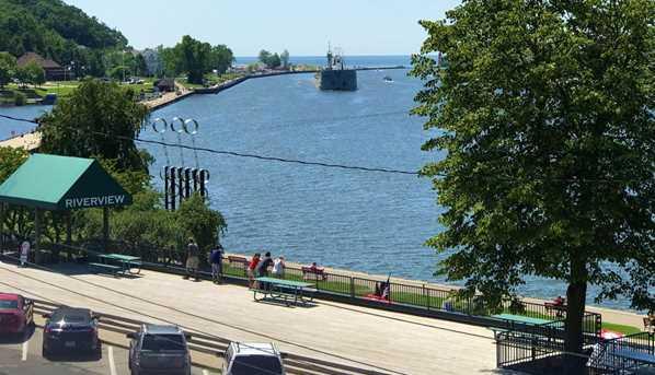 200 S Harbor Drive #9 - Photo 9