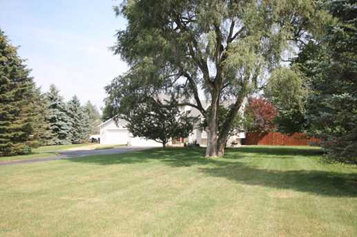 8693 E Ml Avenue - Photo 5