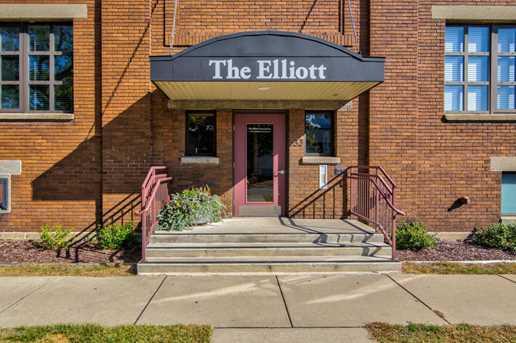 633 Elliot Avenue #10 - Photo 1